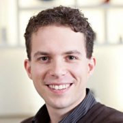 """<a href=""""http://www.engage-innovate.com/about/holger-nils-pohl-2/"""">Holger Nils Pohl</a>"""